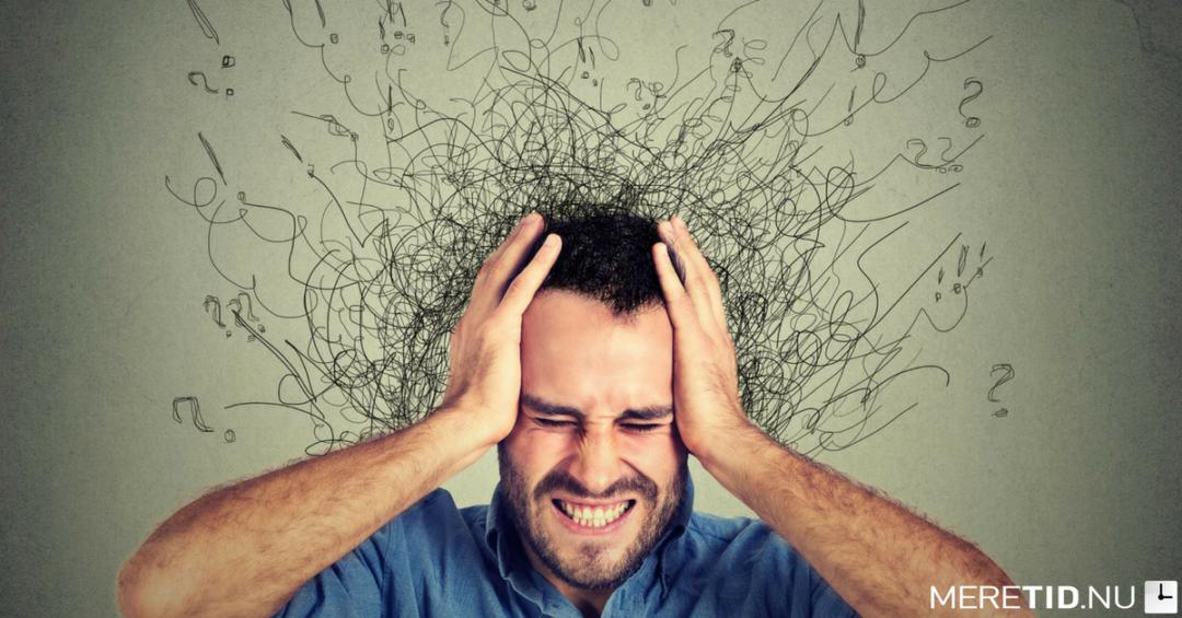 5 råd der fastholder din kognitive båndbredde